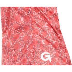 Gonso Ampa Shirt Dam cardinal